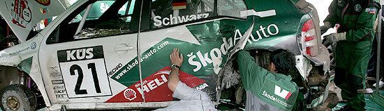 2004_550_schwarz_sarrland.jpg