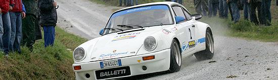 2005_550_rallylegend.jpg