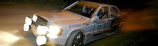 2006_550_rallylegend_krimi.jpg