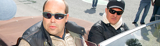 2009_kitzbuehel_nach2.jpg