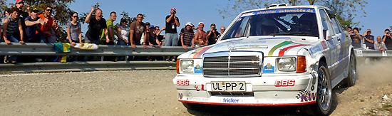 550_absage_rallylegend4.jpg