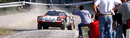 550_absage_rallylegend5.jpg