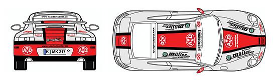 550_layout_sachsen_996.jpg