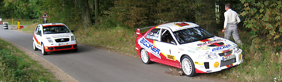 550_ostsee_rallye_nach.jpg