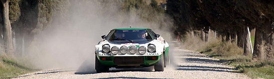 550_rallylegend_schotter2.jpg
