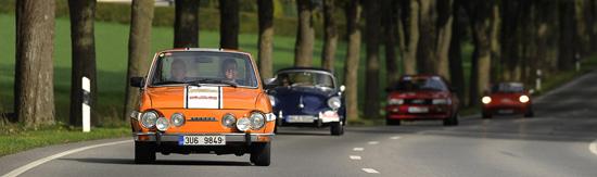550_eifel_classic_nach1.jpg