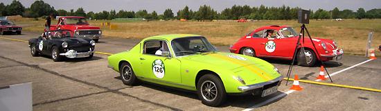 550_hbk_strecke2011.jpg