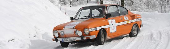 550_hm2011_vor2.jpg