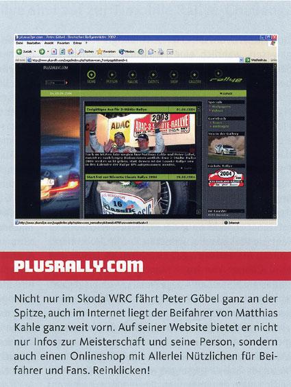 425-x-rallye-magazin-06-200.jpg
